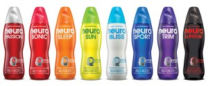 Projects-Neuro-Drinks